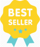 badge-best-best-offer-best-seller-guarantee-ribbon-tag-icon-547113